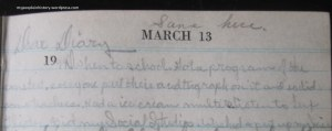 298 march 13 1944