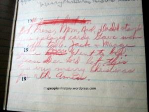 24 December 1946