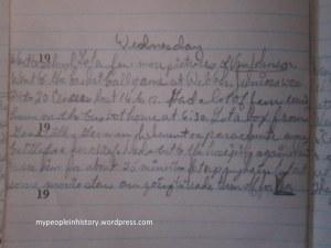 056 jan 10 1945