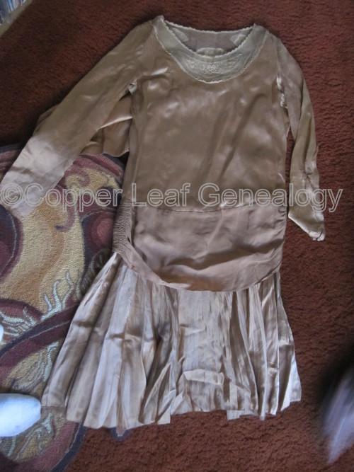 001 G-G's Dress