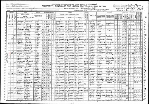 By United States Census records [Public domain], via Wikimedia Commons
