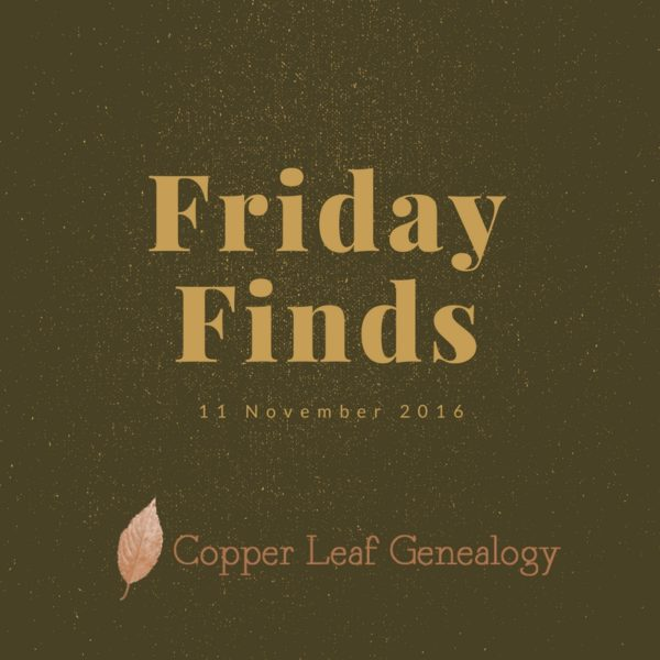 friday-finds-11-nov-2016