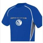 CVC Apparel Store Now Open