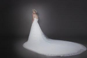 Coppola Cerimonia - Sposa 2017