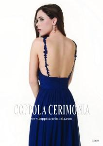 abiti da cerimonia donna - COPPOLA CERIMONIA DONNA 2019 ROMA