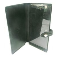 Police Notebooks, Clipboards and Police Ticket Books ...