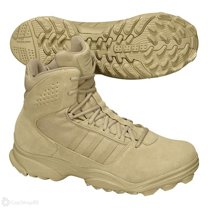 adidas gsg low desert boot
