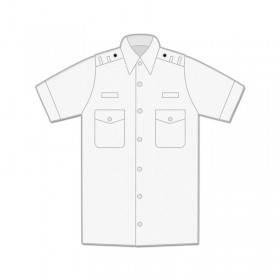 Police, Security, and Tactical Clothing : CopShopUK