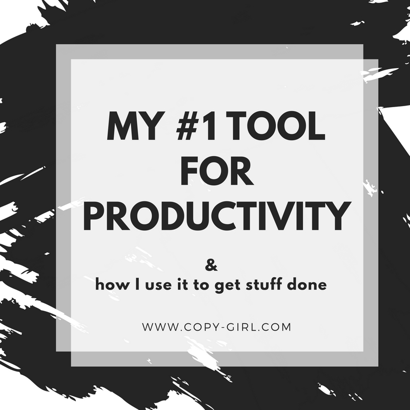 top-tool-productivity-get-tasks-done
