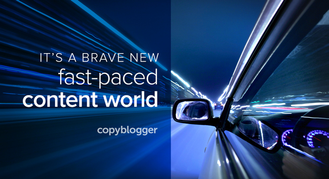 https://i0.wp.com/www.copyblogger.com/cdn-origin/images/650/online-content-consumption.jpg?w=840