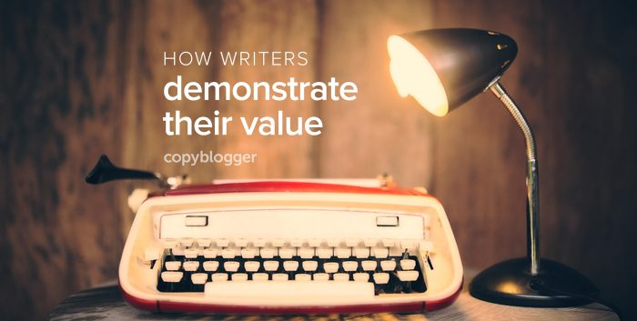 Top Writers Around the World will write for you Top Writers Around the World will write for you writers charge more