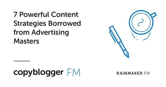 cbfm-advertising-masters