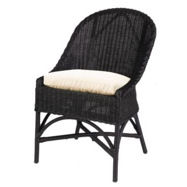 key west chairs painting metal folding ballard design s wicker copycatchic