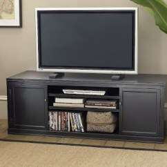 Pottery Barn Sofa Review Clic Clac Bed   Logan Tv Stand - Copycatchic