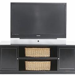 Arhaus Sofa Bed Steel Set Price In Coimbatore   Pottery Barn Logan Tv Stand - Copycatchic