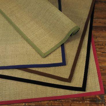 bassett sofa bed sofia ballard design seagrass rug - copycatchic