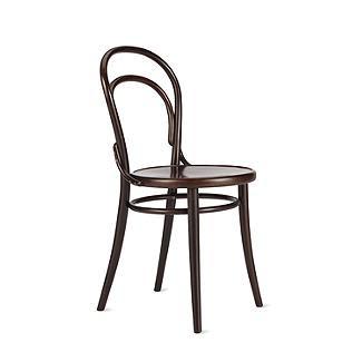 chair design within reach wooden deck chairs uk era copycatchic dwr s 150