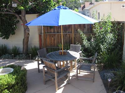 backyard oasis copycatchic