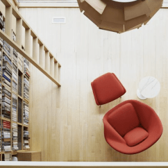 Dwr Womb Chair Low Back Computer Design Within Reach Copycatchic Via