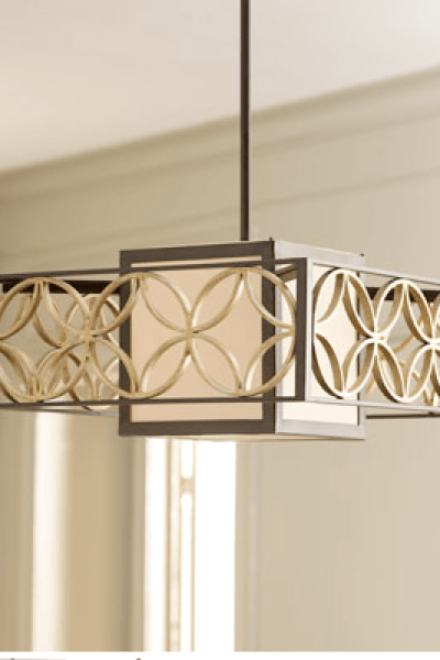 Horchow lucia chandelier copycatchic horchow remy chandelier aloadofball Choice Image