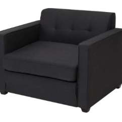 Cb2 Club Sofa Ottoman Mint Green Uk Cb2's Chair - Copycatchic
