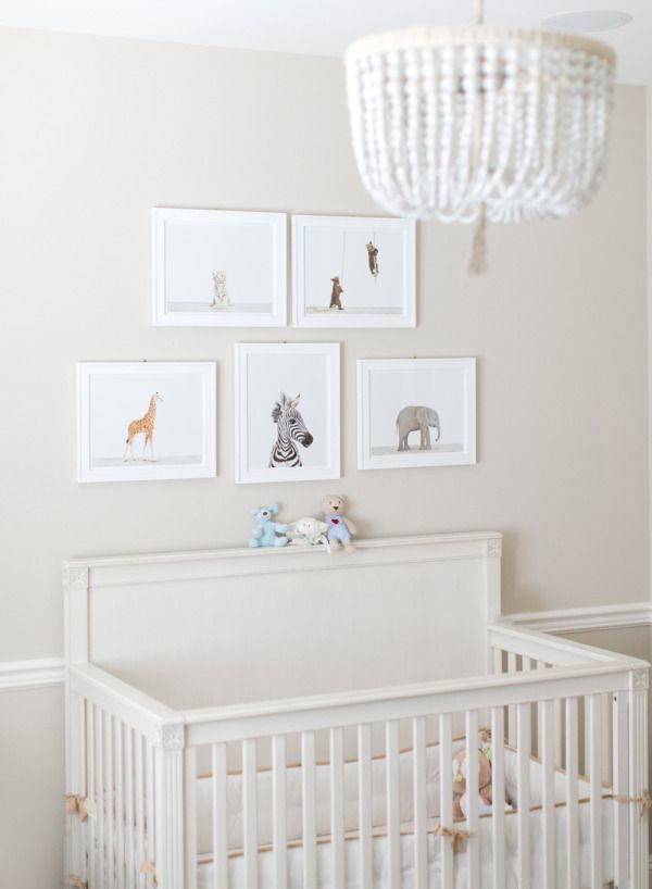 restoration hardware baby and child marlowe crib - Oeuf Sparrow Crib
