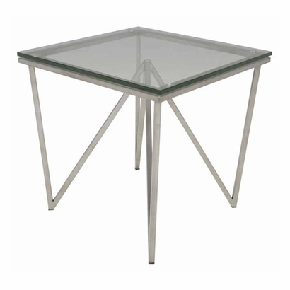 Superb Inmod Nuevo Origami Side Table