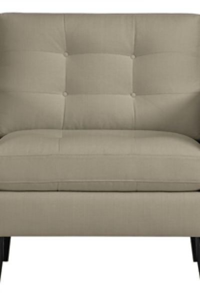 Phenomenal Crate And Barrel Petrie Sofa Copycatchic Pabps2019 Chair Design Images Pabps2019Com