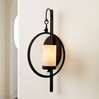 Visual Comfort Suzanne Kasler Alice Wall Sconce - copycatchic