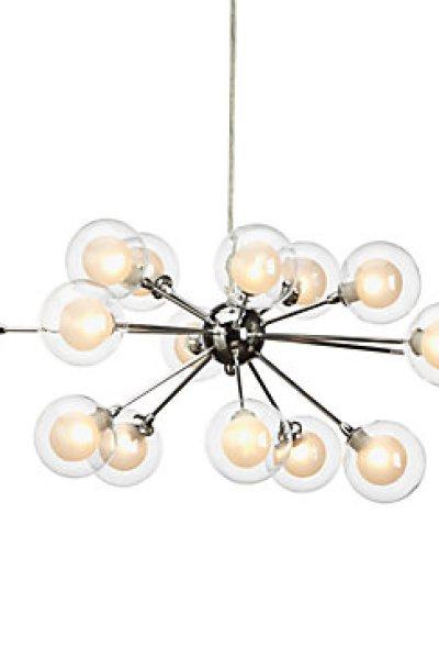 possini euro lighting. Z Gallerie Maddox Chandelier Possini Euro Lighting
