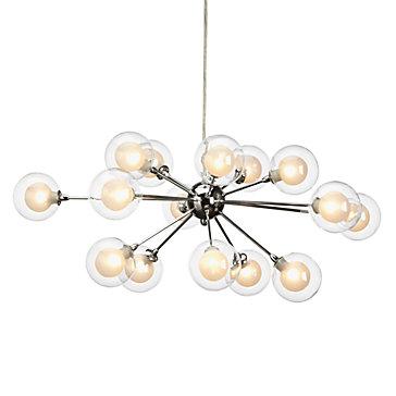 z gallerie maddox chandelier