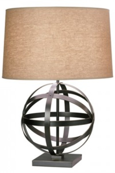 Robert abbey bling large chandelier copycatchic robert abbey lucy large table lamp aloadofball Images