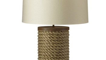 williams sonoma home porcelain pearl lamp  copy cat chic, Lighting ideas