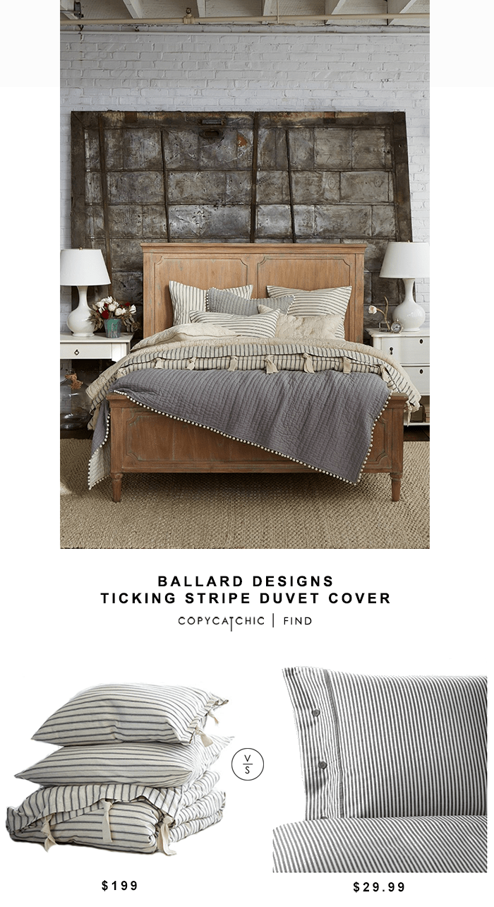100 free shipping ballard designs wholesale men amari free shipping ballard designs country archives page 4 of 6 copycatchic