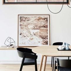 Danish Modern Sofa Bed Duke Sectional Muuto Black Cover Chair - Copycatchic