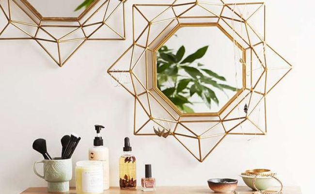 Wayfair Mercer41 Wall Mirror Copycatchic