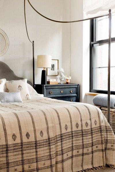 cat bedroom. Copy Cat Chic Room Redo  Worldly and Sophisticated Bedroom Masculine Gray copycatchic