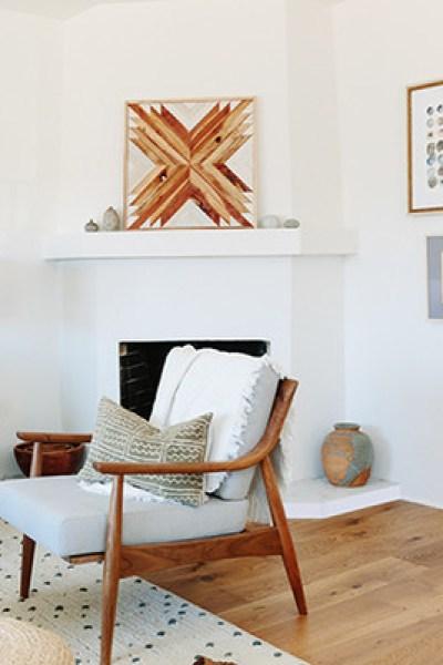 Sensational West Elm Mid Century Show Wood Chair Copycatchic Ibusinesslaw Wood Chair Design Ideas Ibusinesslaworg