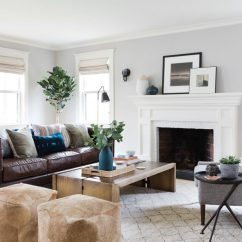 Sofa Furniture Design For Hall India Mies Sofascore Room Redo | Boho Modern Living - Copycatchic