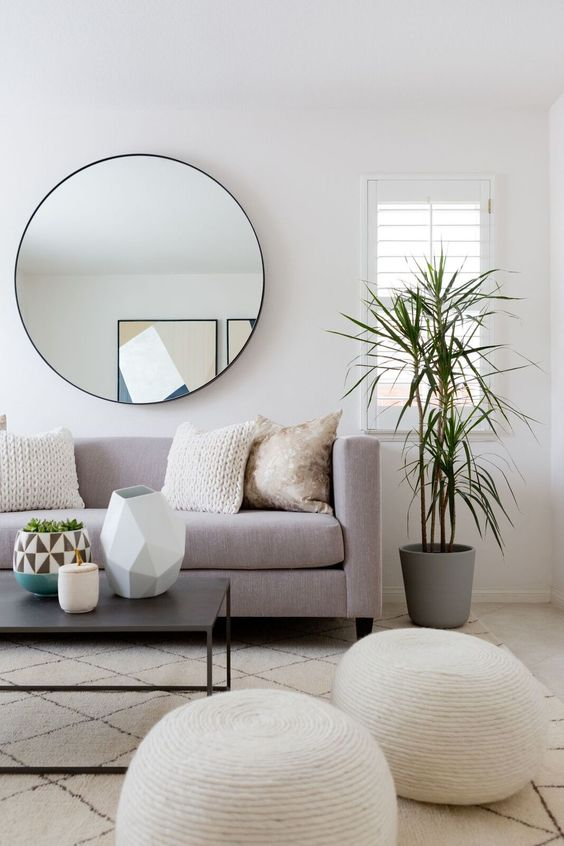 living room pouf seaside home trends poufs under 100 copycatchic our favorite for from luxe less budget