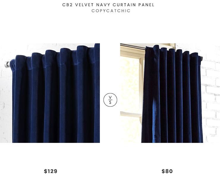curtains archives copycatchic