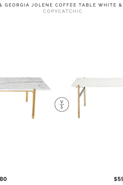 Astonishing Cb2 Chevron Coffee Table Copycatchic Inzonedesignstudio Interior Chair Design Inzonedesignstudiocom