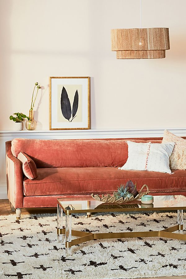 Fall Rug Wallpaper Daily Find Anthropologie Moroccan Cross Rug Copycatchic