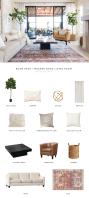 Top Incredible Modern Bohemian Bedroom Decor Multitude 5728 Wtsenates