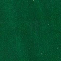 Similpelle Verde-5