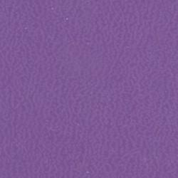 Similpelle Viola-7