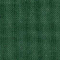 Tela Verde-22