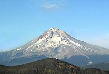 free mountain photos