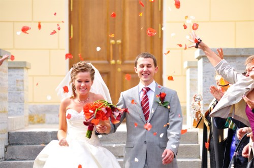 Everything Newlyweds Should Know about Coupling Finances 11
