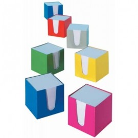 recharge-cube-memo-folia-blanc